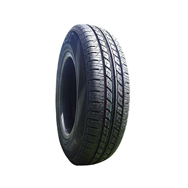 Ceat Milaze TL 155/80 R13 79T Tubeless Car Tyre